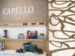 capello_043