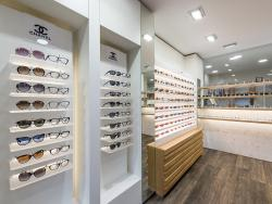 Optique Nageleisen St-Louis-16