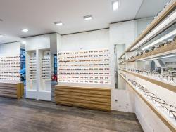 Optique Nageleisen St-Louis-13