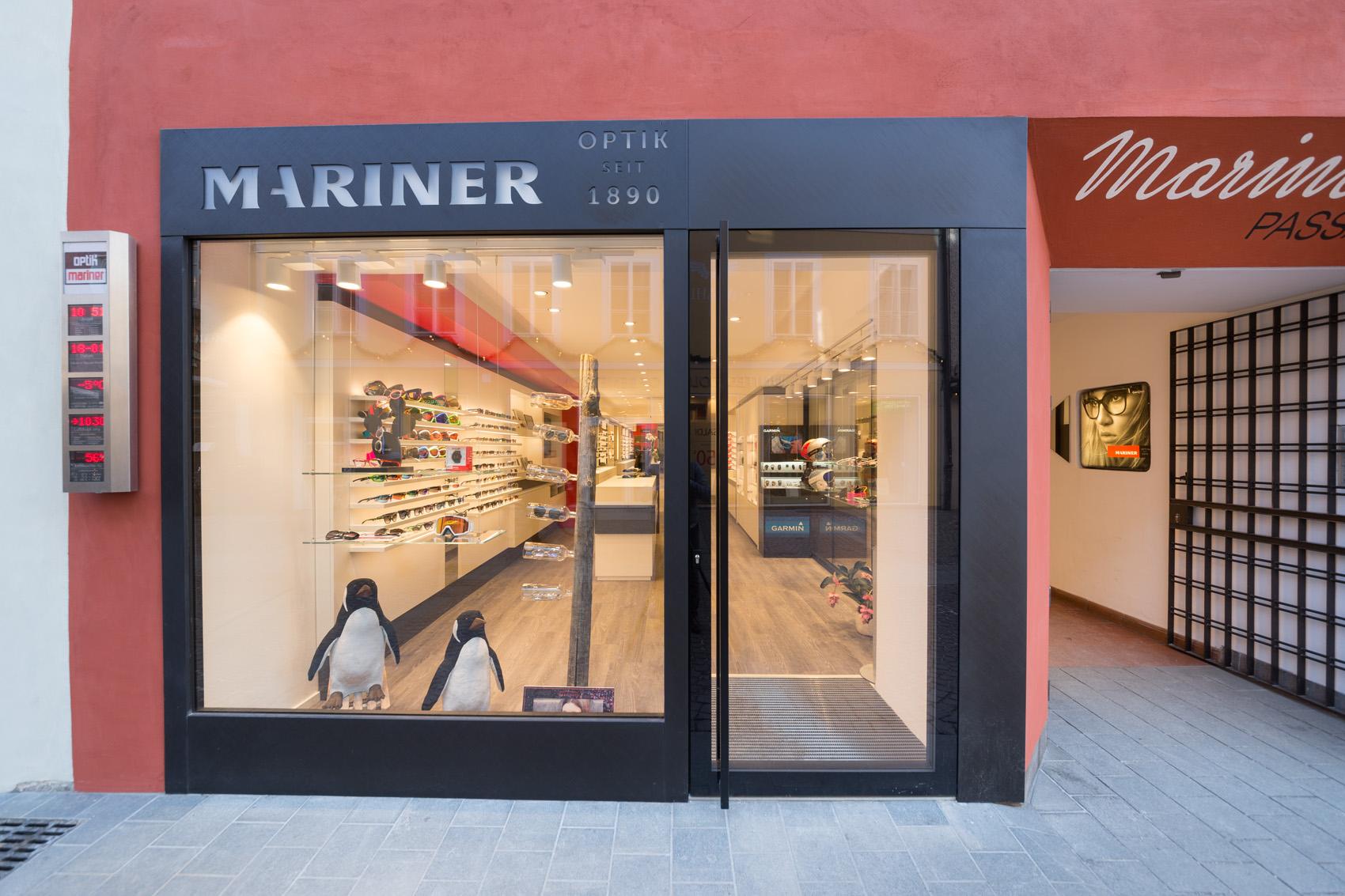 Mariner_001