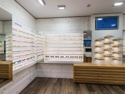 Optique Nageleisen St-Louis-4