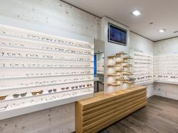 Optique Nageleisen St-Louis-5
