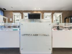 Ottica Venturelli_005_HR